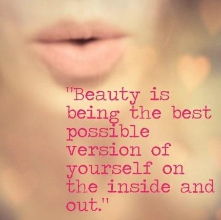 Beauty_Inspiration