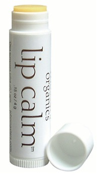 John-Masters-Organics-Lip-Calm
