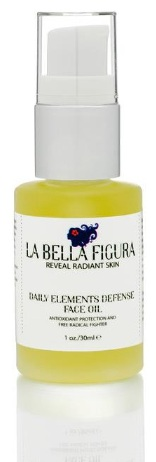 La-Bella-Figura-Daily-Elements-Defense