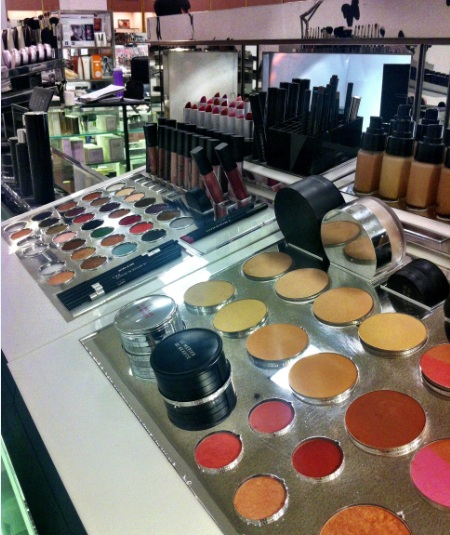 Le Metier de Beaute at Neiman Marcus | 312 Beauty