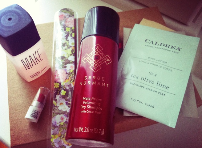 Birchbox-March-2013