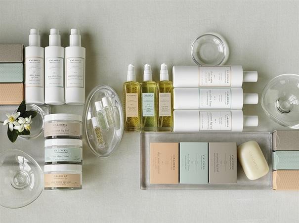 Caldrea-Aromatherapeutic-Body-Care-Collection