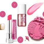 Spring-Beauty-Trend-Pink-Makeup