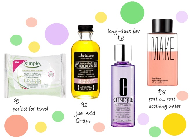 low-to-luxe-eye-makeup-remover