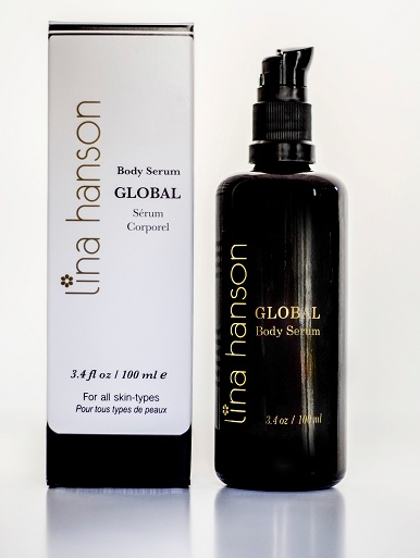 Lina-Hanson-Global-Body-Serum
