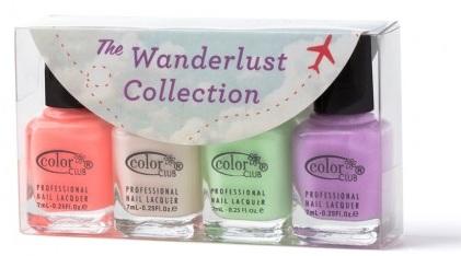 Birchbox-Color-Club-Wanderlust-Collection
