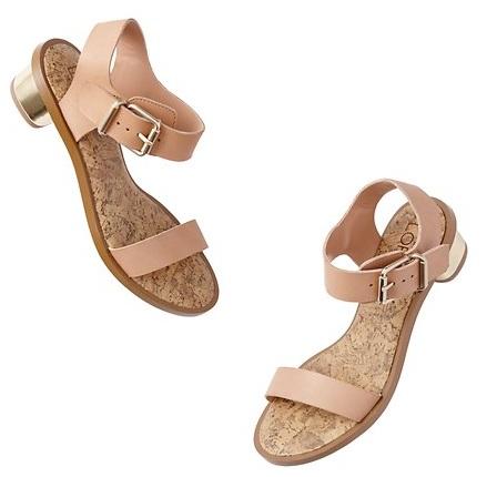Loft-Talia-Sandal