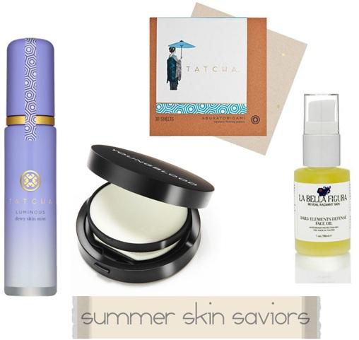 Summer-Skin-Saviors