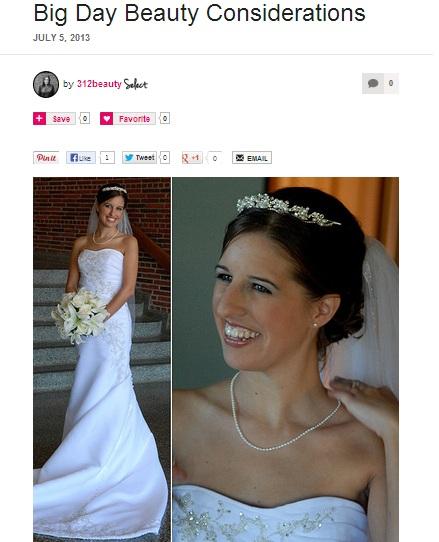 Wedding-Day-Beauty