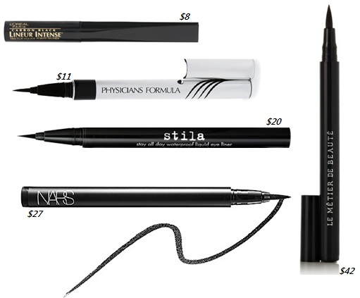 Low-to-luxe-liquid-eyeliner
