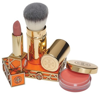 Another Designer Makeup Collection On