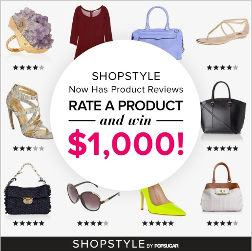 ShopStyle-Giveaway