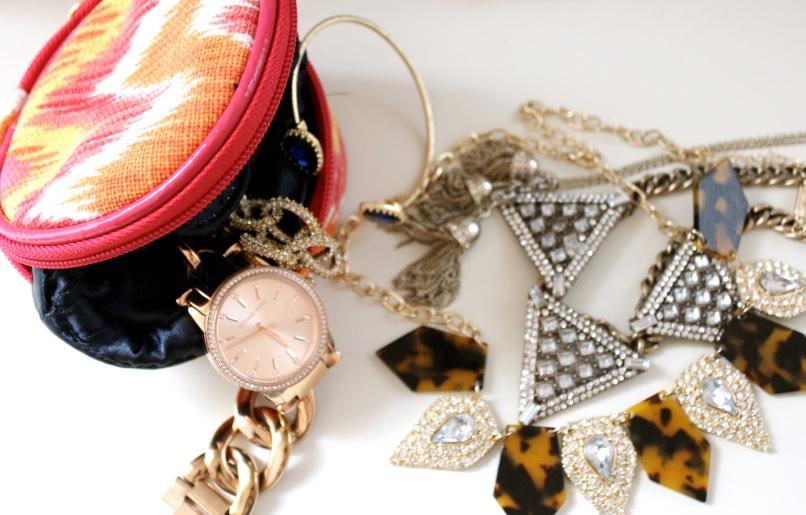 Stephanie-Johnson-Jewelry-Holder