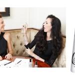 Caudalie-L'Wren-Scott-Beauty-Elixir