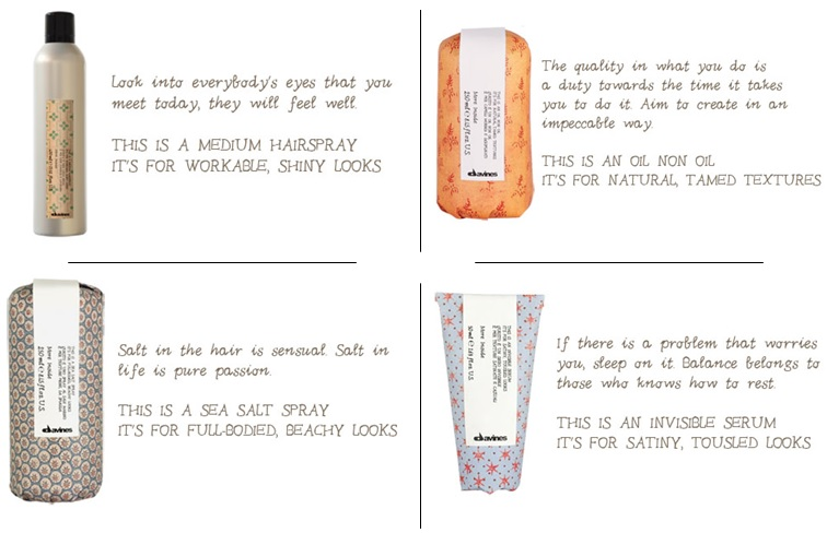 Davines-More-Inside-Messages