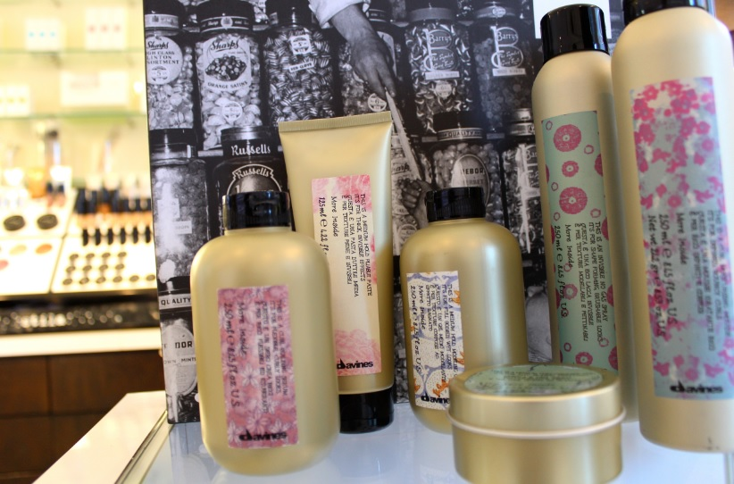 Davines-More-Inside-Salon-Blonde