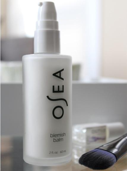 OSEA-Blemish-Balm