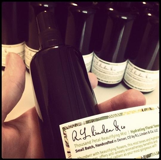 RL-Linden-Thousand-Petal-Beautifying-Mist