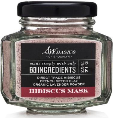 SW-Basics-Hibiscus-Mask