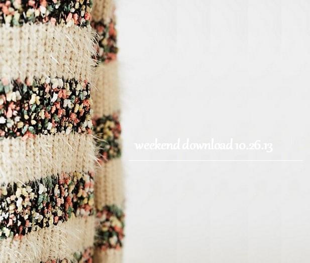confetti-sweater