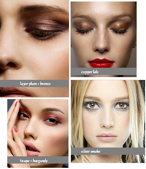 Holiday-Beauty-Looks