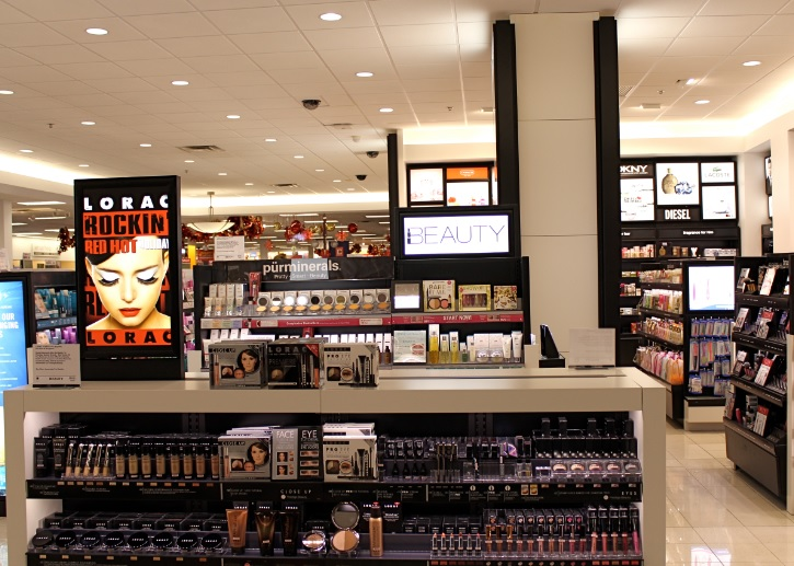 Kohls-Beauty-Trade-In-Event