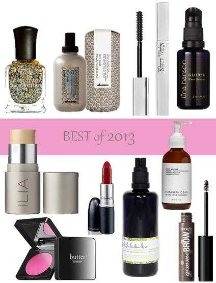 Best-Beauty-2013