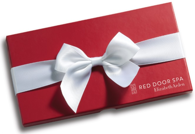 Elizabeth-Arden-Red-Door-Pop-Up