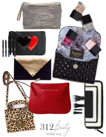 Holiday-Gift-Guide-Bag-Lady