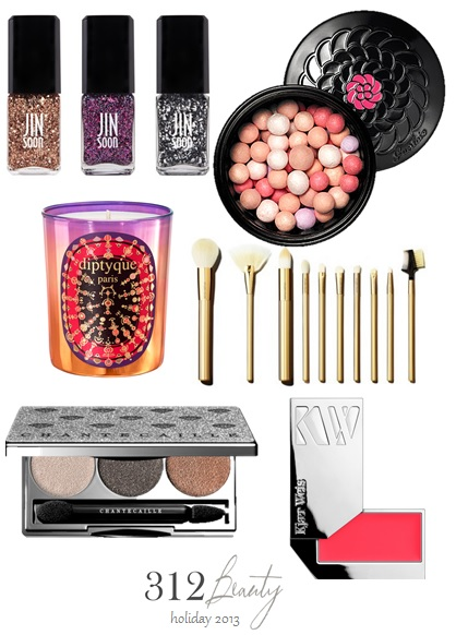 Holiday-Gift-Guide-Luxe