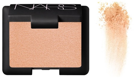 NARS-Mississippi-Mermaid