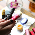 312Beauty_Lipcare