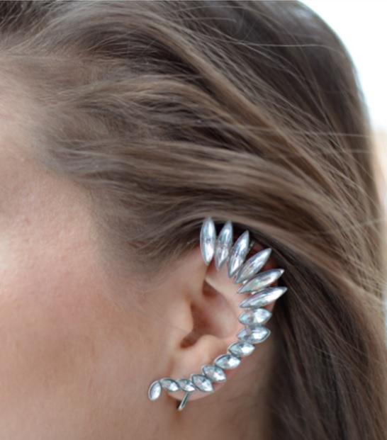 BaubleBar-Ear-Cuff