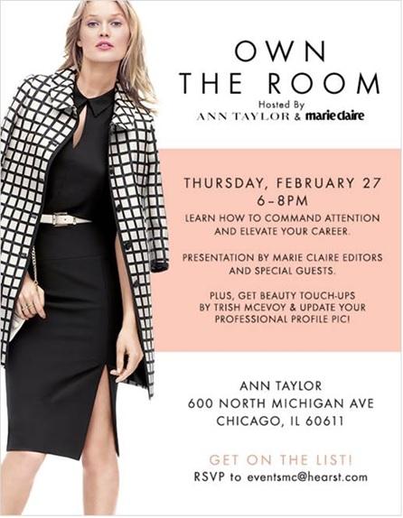 Ann-Taylor-Marie-Claire-Feb27