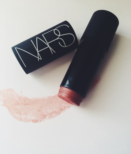 NARS-Na-Pali-Multiple