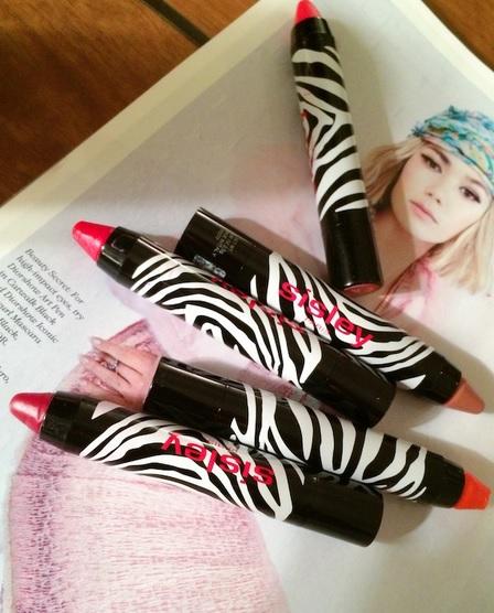 Sisley-Lip-Pencils-Stripes-Sequins
