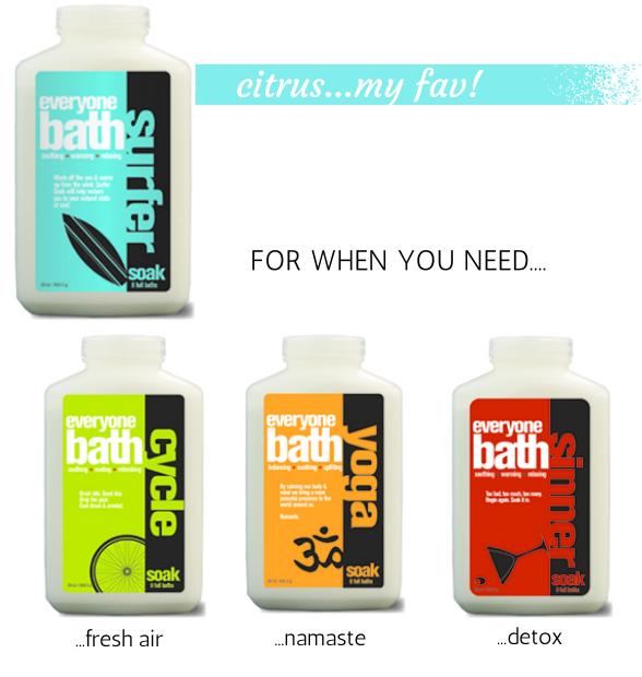 EO-BathSalts