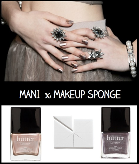 ombre-mani-how-to