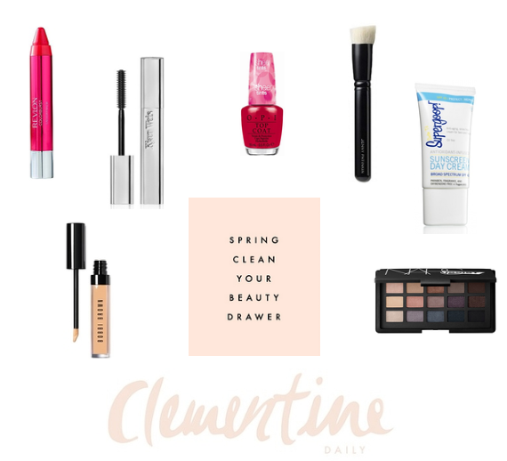 Clementine-Daily-Spring-Clean-Beauty