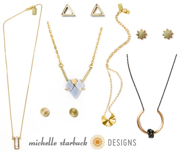 MichelleStarbuck-Designs
