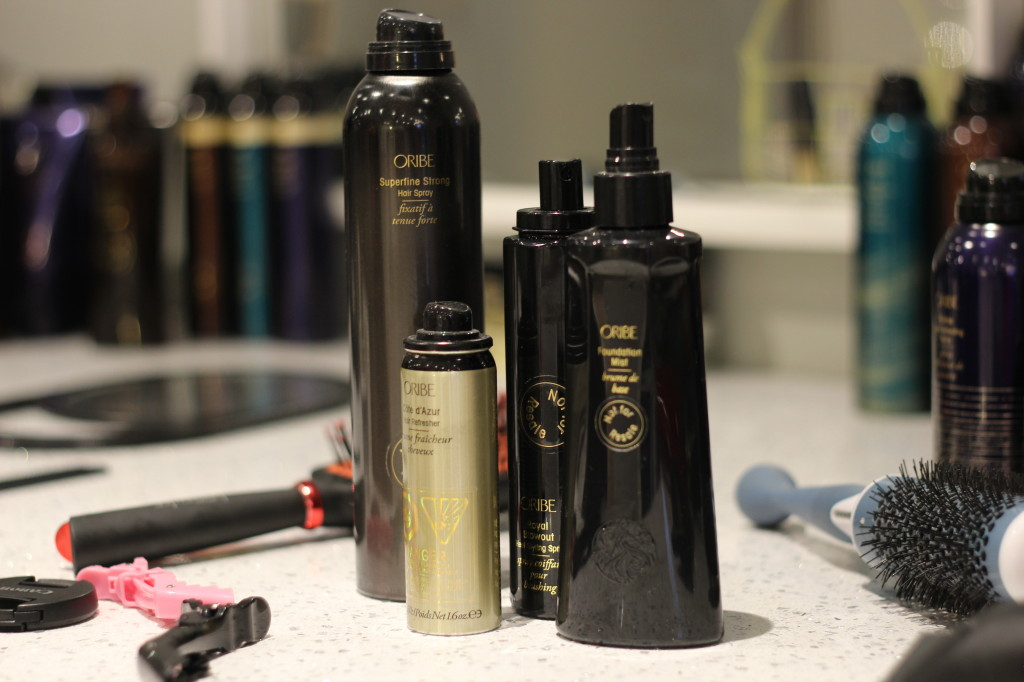 Oribe-Hair-Refresher