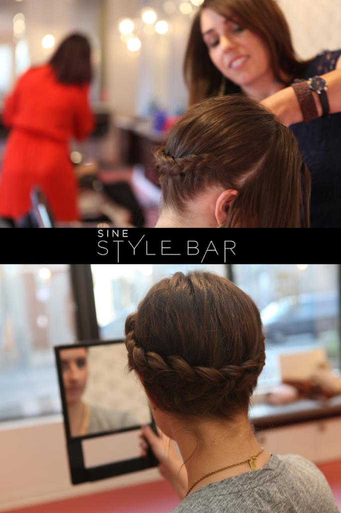 Sine-Style-Bar