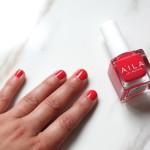 AILA-Polish