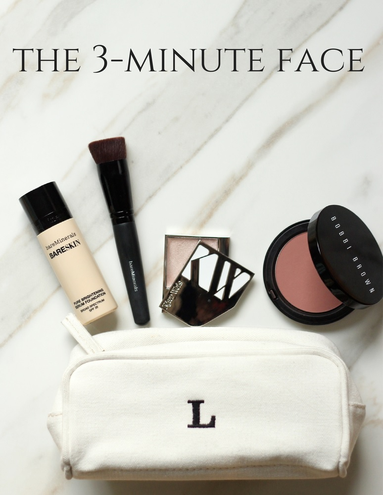 3-minute-face
