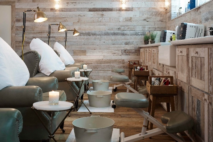 Cowshed-Spa-Soho-House-Chicago