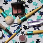 Eco Tools Complexion Collection