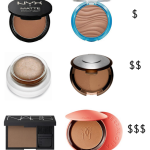 Low to Luxe Bronzer