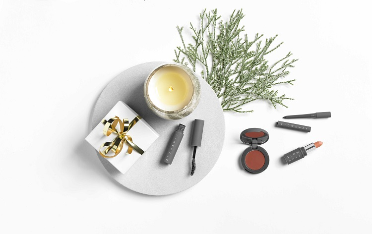Holiday, Celebrate! 2015 Favorite Things