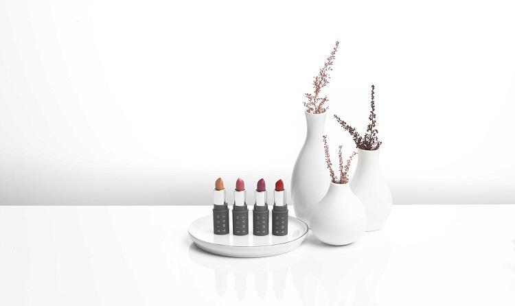 Stowaway Cosmetics Lip Creme