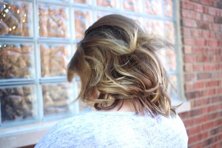 Pantene Summer Concert Hair (6)